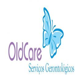OldCare Medical